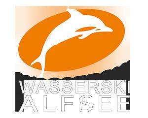 Alfsee StrandArena
